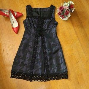 Cute Anna Sui dress